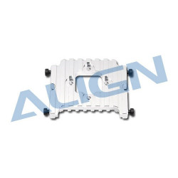 600PRO Motor Mount (H60219T)