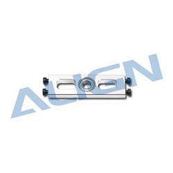 600PRO Motor Pinion Gear Bearing Mount (H60230T)