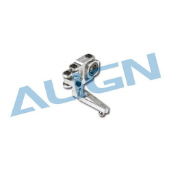 700Metal Tail Pitch Assembly (H70097T)