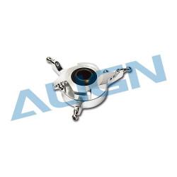 700DFC CCPM Metal Swashplate (H70098T)