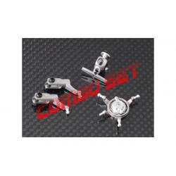 Metal Rotor Head Combo Set (V100D03)