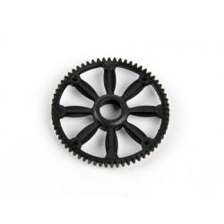 Spare Gear for Auto Rotaion Gear (Walkera Genius CP)