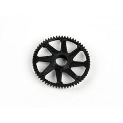 Spare Gear for Auto Rotaion Gear (Wakera Mini CP)