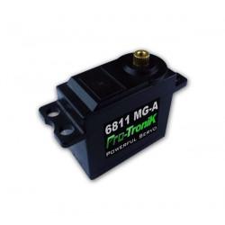 Servo Standard 6811 MG-A (13.5kg / 0.16s) (76811)