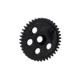 Small 39 teeth gear (02041)