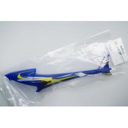 Airframe (Blue)