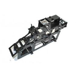 Carbon main frame set (ERZ-113)