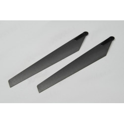 Main blade (XFP-01)