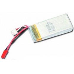 Battery (7.4V 640mAh)