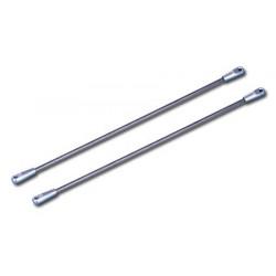 Tail strut compatible for Walkera V120D02S