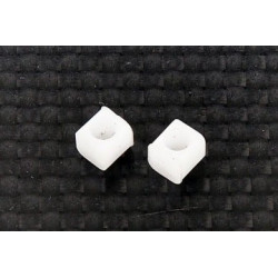 DFC arms Spare Nylon Lock Nut x 2
