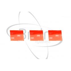 Adhesive tape Msheli (MSH51604)
