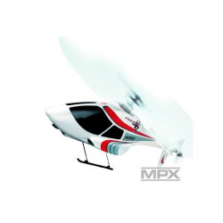 FunCopter V2+SMART SX M-LINK RTF (Mode 2,4) (13281)