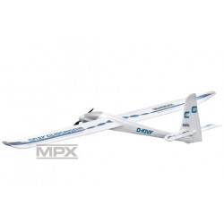 RR EasyGlider PRO electric Blue Edition (264223)