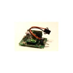 PCB 35 MHz