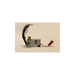 Receiver RX413 72MHz