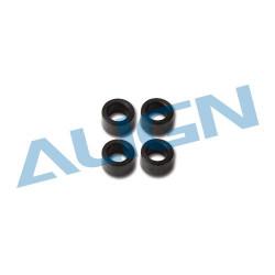 450DFC Head Damper (H45167T)