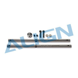 450DFC Main Shaft Set (SE) (H45H001XXT)