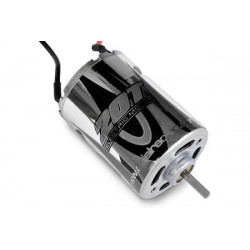 Axial 20T Electric Motor (AX24003)