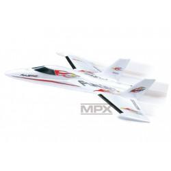 Kit FunJet Avion électrique MULTIPLEX FunJet 795 mm (214213)