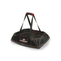 Sac de transport Robitronic 1/8 Truggy - Monster Dirtbag (R14014)