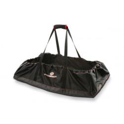 Sac de transport Robitronic 1/5 -1/6 Dirtbag (R14016)
