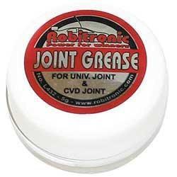 Joint Grease (5g) GRAISSE DE CARDANS (L432)