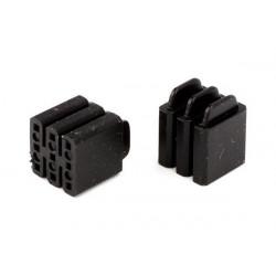 Spektrum BeastX Servo Plug AR7200BX (SPMA3033)