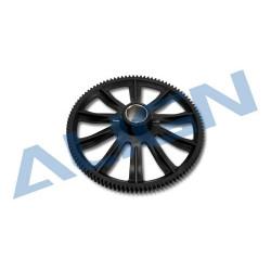 104T M1 Autorotation tail drive gear set 700N/700E/800E (H70G007XXT)