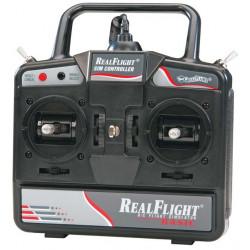 RealFlight R/C Flight Simulator Basic Mode 1/3 (GPMZ4226)