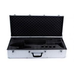 Blade 500 Valise aluminium/Carrying Case (BLH1899)