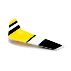 Stock Tail Fin: mCP X BL (BLH3910)