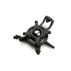 Complete Precision Swashplate: mCP X BL (BLH3914)