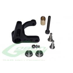 Plastic Bell Crank Leveler (H0234-S) SAB GOBLIN 500