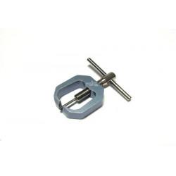 Pinion Gear Remover