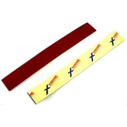 Spnoge Double side tape (150x20mm)