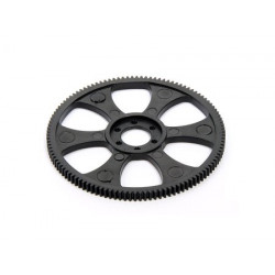 Spare Gear for Auto Rotation Gear - Walkera Master CP