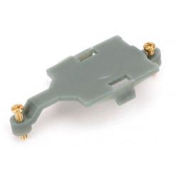 350 QX - Couvercle de module d'orientation (BLH7813)