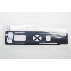 Carbon Battery Plate upgrade LOGO 500/600/SE/SX (SPX91014)