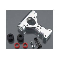FB Metal Main Rotor Hub Raptor X50/E (PV1382)