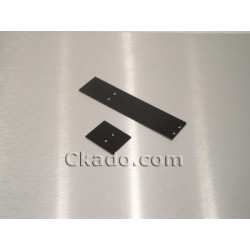 Battery plate (1137-3S)