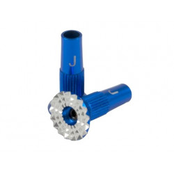 JR Rocker (Blue) (Outside size is 13mm) (B-HA0626-JR-B)