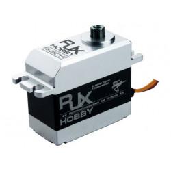 RJX HV Standard Servo (FS0521HV)