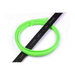 Servo Spiral wrap 1m (Green) (HA091-04)