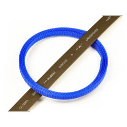 Servo Spiral wrap 1m (Blue) (HA091-08)