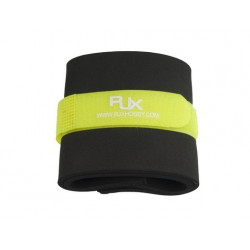 Receiver wrap Lime yellow (RJX-100LY)