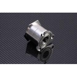 Main Shaft Thrust Bearings Addon Kit- Goblin 630/700/770
