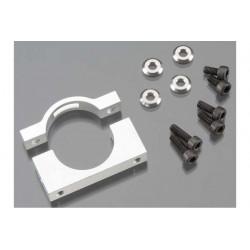 Aluminium Boom Clamp R30/50 (PV0531)