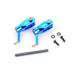 Main Blade Grip Set -V450D03
