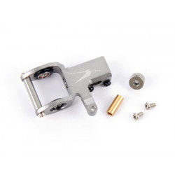 Integrated Tail Gear Unit w/ Angular Contacted Bearings - V120D02S